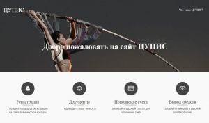 ЗАКОННЫ ЛИ СТАВКИ НА СПОРТ В РОССИИ?