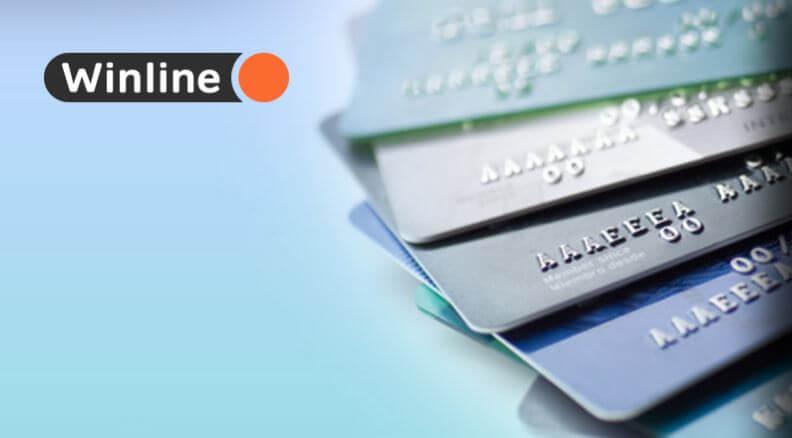 Как внести деньги на депозит Winline