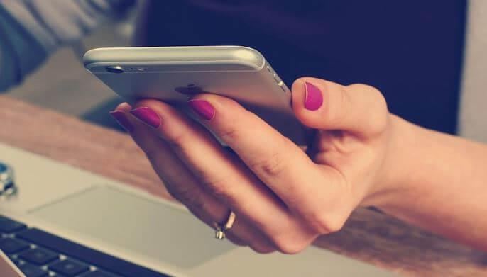 Мобильное приложение Bwin