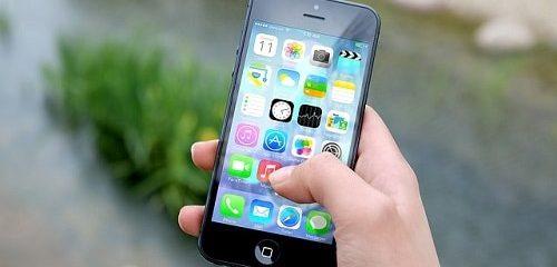 bet365 приложение для мобильного