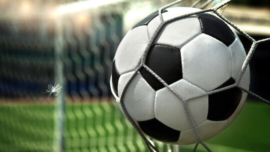 онлайн ставки на футбол