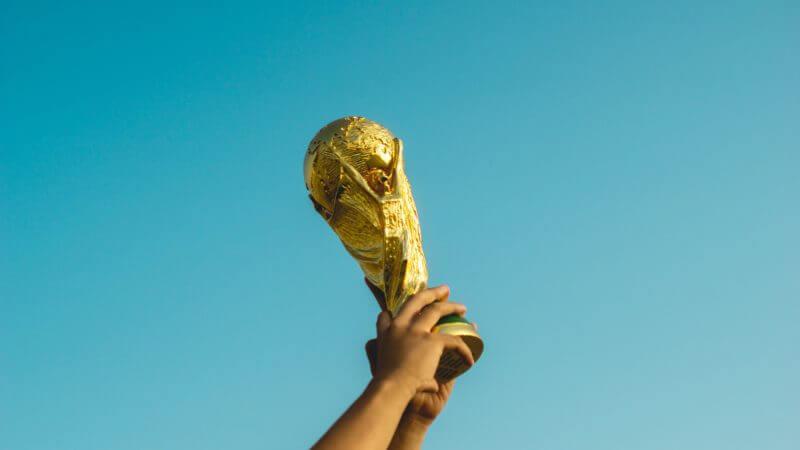 ставки на победителя Евро 2020