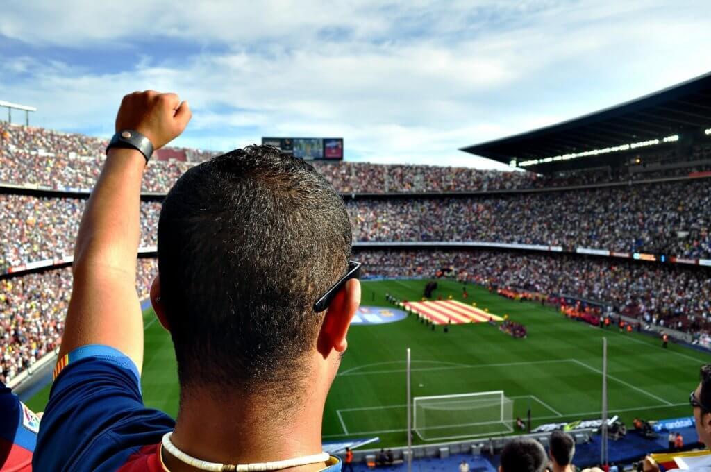 bet365 коэффециенты на футбол